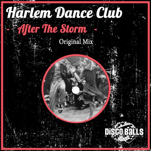 Harlem-Dance-Club---AfterTheStorm_500