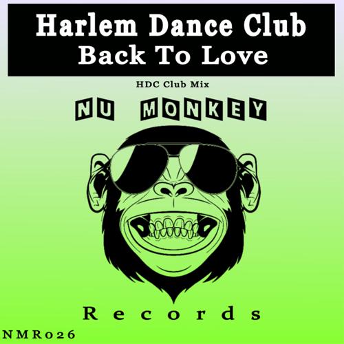 Harlem-Dance-Club---BackToLove(HDCmix)