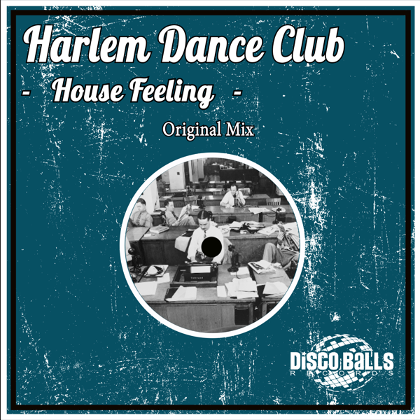 Harlem-Dance-Club---HouseFeeling-2_500
