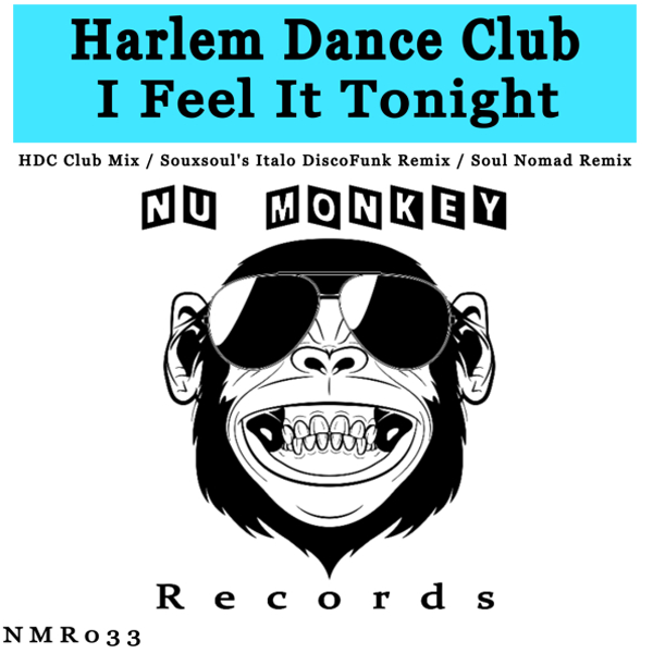 Harlem-Dance-Club---IFeelITTonoght