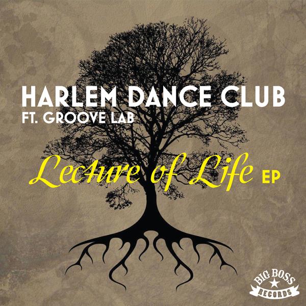 Harlem-Dance-Club-LectureofLove