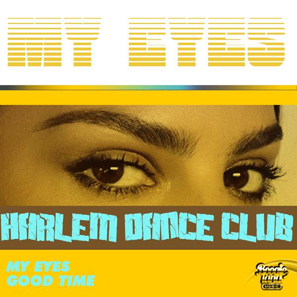 Harlem-Dance-Club--MyEyes_500