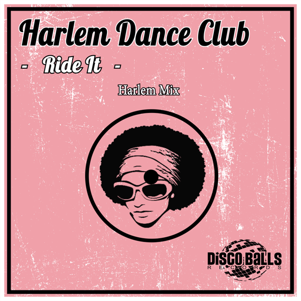 Harlem-Dance-Club---RideIt