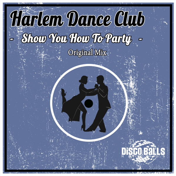 Harlem-Dance-Club---ShowYouHowToParty