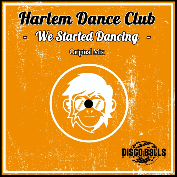Harlem-Dance-Club---WeStartedDancing