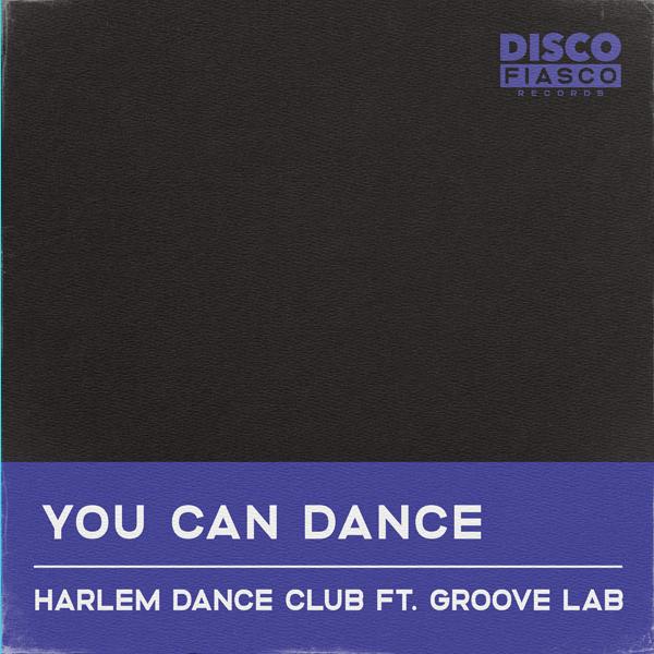 Harlem-Dance-Club---YouCan-Dance_500