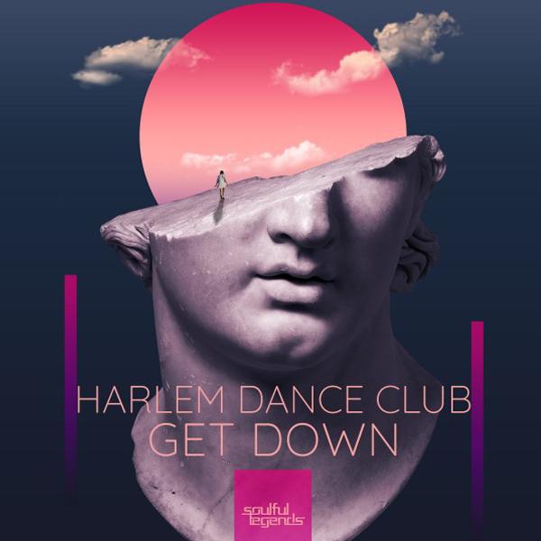 Harlem-Dance-Club---getdown_500