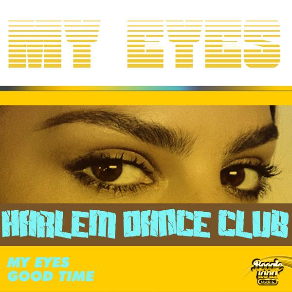 Harlem-Dance-Club--goodtime_500
