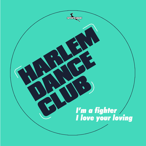 Harlem-Dance-Club---im-a-fighter