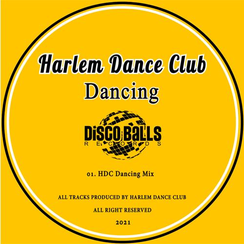 Harlem-Dance-Club---Dancing_500